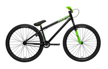 NS Bikes Holy 2 26 Zoll